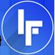 Happy Logo 1