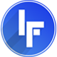 Happy Logo 3
