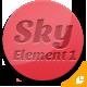 Sky Web  Elements 1