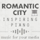 Piano Advertising Inspiring