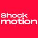 ShockMotion Avatar