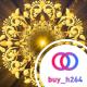 Ornamnet Ramadhan Loop - VideoHive Item for Sale