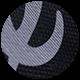 Flag Logo - VideoHive Item for Sale