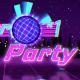 Retro Disco Opener - VideoHive Item for Sale