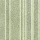 Tileable Light Fabric Texture 2 - 3DOcean Item for Sale