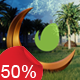 Welcome Ramadan - VideoHive Item for Sale