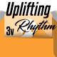 Uplifting Rhythm