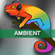 The Ambient Atmosphere Corporate