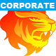 This Upbeat Corporate