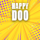 Carefree Doo Happy Song