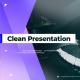 Modern Promo I Slideshow - VideoHive Item for Sale