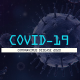 Coronavirus COVID19 Slideshow - VideoHive Item for Sale