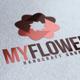 flipLightBox Image