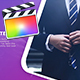 Corporate Trend - VideoHive Item for Sale