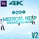 Favorite Medical Presentation v2.2 - VideoHive Item for Sale