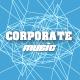 Commercial Music Kit