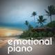 Inspiring & Uplifting Piano and Strings