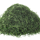 Dried herbs dilll pile, paths - PhotoDune Item for Sale