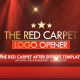 The Red Carpet Opener 4K - VideoHive Item for Sale