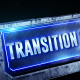 Text Transition Pack - VideoHive Item for Sale
