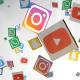 Social Media Logo Reveal 4K - VideoHive Item for Sale