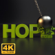 Crushed Hope - 4K - VideoHive Item for Sale
