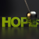 Crushed Hope - VideoHive Item for Sale