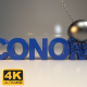 Crushed Economy - 4K - VideoHive Item for Sale