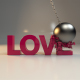 Crushed Love - VideoHive Item for Sale