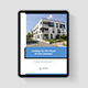 Real Estate eBook Catalog