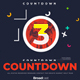 Broadcast Countdown Version 0.3 - VideoHive Item for Sale