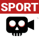 Sport Action