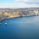 Sevastopol town island. - PhotoDune Item for Sale