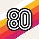 80dotdesign