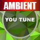 Upbeat Ambient