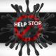 Stop Virus Explainer - VideoHive Item for Sale
