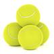 Tennis balls on white - PhotoDune Item for Sale
