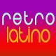 Energetic Retro Latino