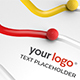 Stylish Logo Branding - VideoHive Item for Sale