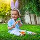 Sweet little Easter bunny - PhotoDune Item for Sale