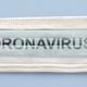 coronavirus protection - PhotoDune Item for Sale