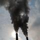 chimney - PhotoDune Item for Sale