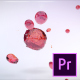 Mixing Liquid Logo Reveal – Premiere Pro - VideoHive Item for Sale
