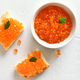 Red caviar - PhotoDune Item for Sale