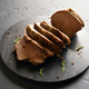 Sliced grilled roast beef - PhotoDune Item for Sale