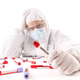 Coronavirus epidemic outbreak - PhotoDune Item for Sale