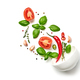 Tomato cook - PhotoDune Item for Sale