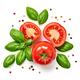 Tomato - PhotoDune Item for Sale