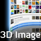 3D Image Generator Action - GraphicRiver Item for Sale