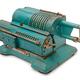 Vintage mechanical pinwheel calculator - PhotoDune Item for Sale